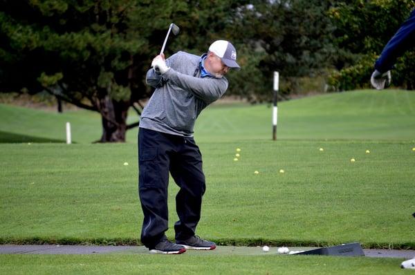 OBCA-Golf-2020-13
