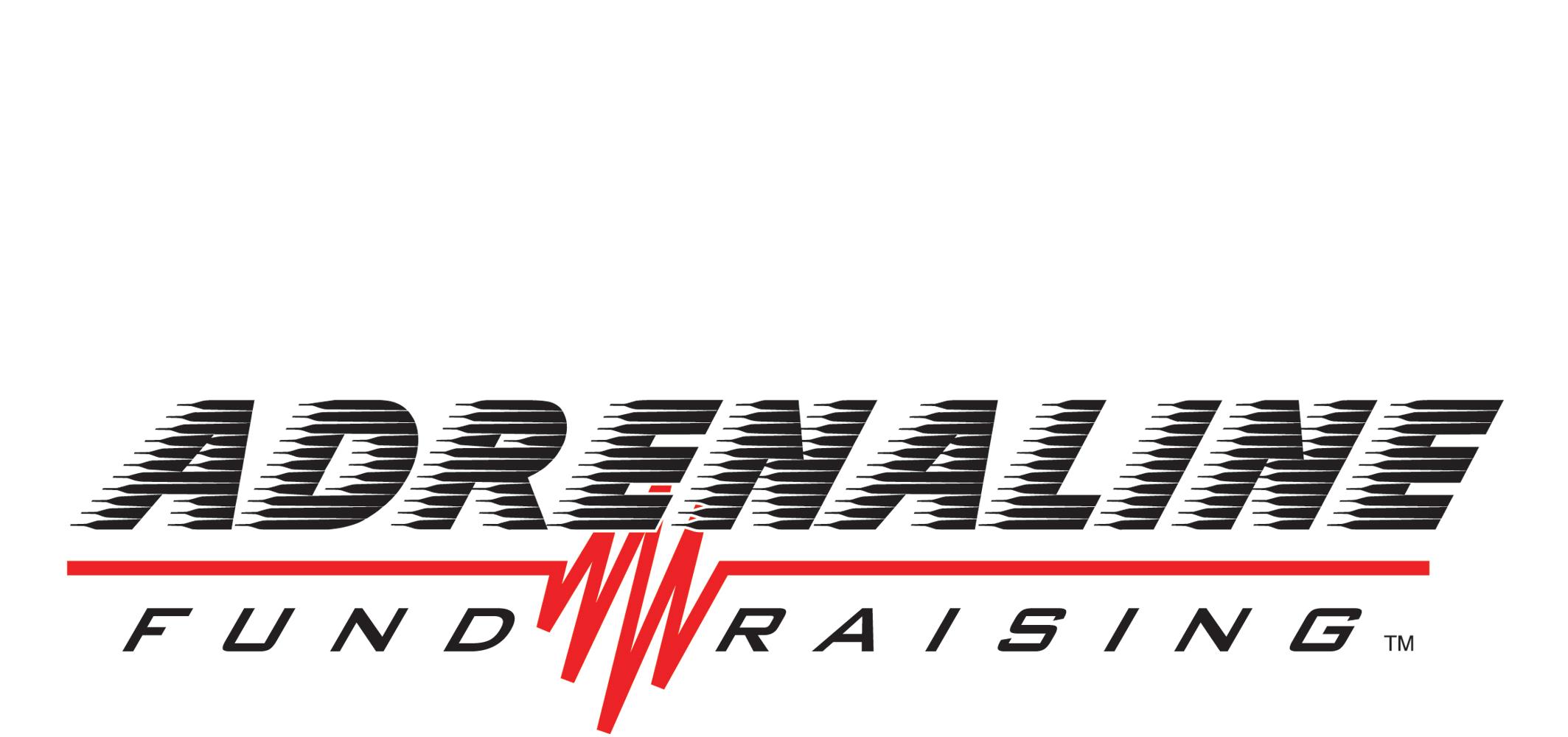 Adrenaline Logo-2