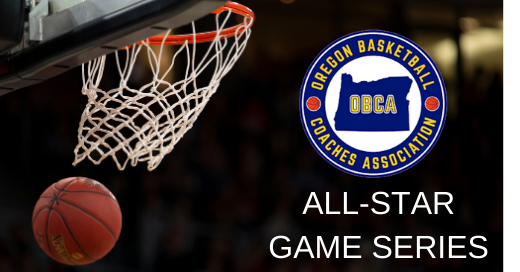 OBCA - All-Star Game Series