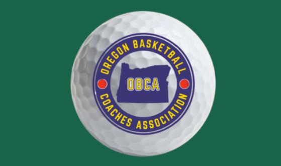 OBCA-Golf