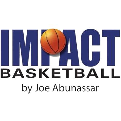 impact_Basketball